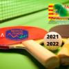 1ª Jornada Liga Monte Pinos – 23-24-Octubre-2021
